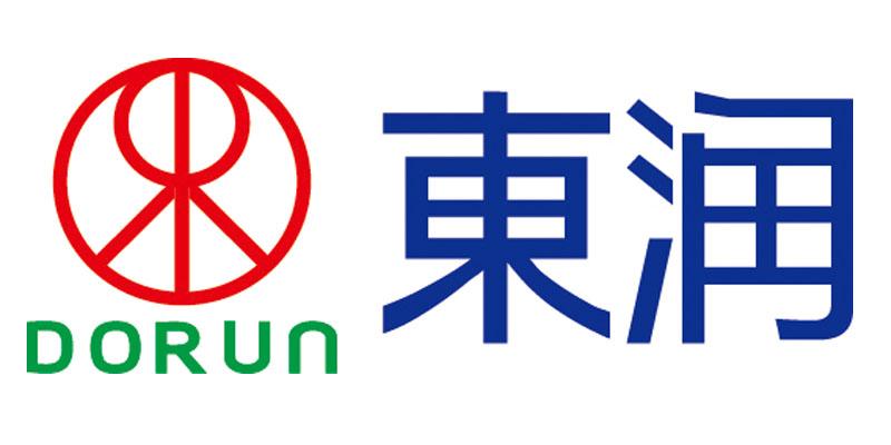山东东润仪表科技股份有限公司