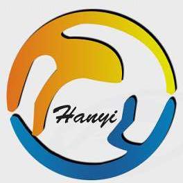 上海汉仪电气科技有限公司