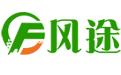 山東風途物聯網科技有限公司