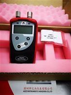 ZM100-DN0028压力计-美国meriam数字压力表