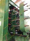 恒乐三维相似模拟材料试验台 反力架装置