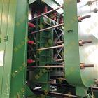 恒乐仪器电液伺服减震器综合性能试验台