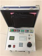 上海继电保护测试仪-四级承修设备