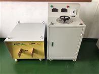 三相温升试验装置
