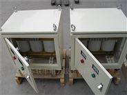 1000A//2000A/5000A便携升流器温升试验