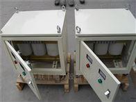 超轻型/大电流发生器/升流器