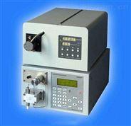 P500型 高效液相色谱仪