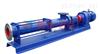 GNF系列单螺杆泵
