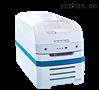 CFIA 1000全自动流动注射分析仪
