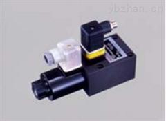SCW-G03-ARC-GRV-D2-J11日本NACHI带监控开关电磁换向阀