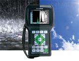 Olympus/奧林巴斯EPOCH LTC超聲波探傷儀