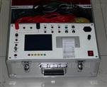 高压隔离开关机械特性-断路器测试仪