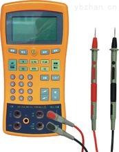 多功能手持式信号发生校验仪