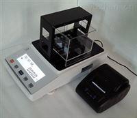 北京海绵吸水率测定仪厂家