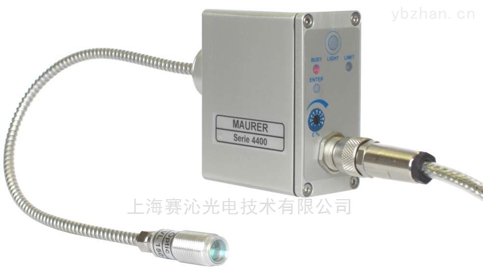 KTRD 4485-1-KTRD 4485-1数字型光纤红外高温计