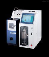 深圳仪器EDS110全自动蒸馏测定仪