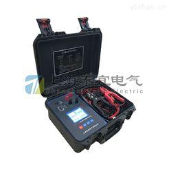 TYZ-10A多功能直流电阻测试仪