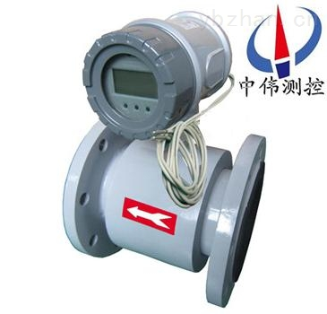 ZW-LDR系列一體式電磁熱量表