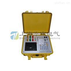 TYBDS-II变压器损耗参数测试仪