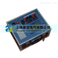 TYDW-100V/5A大型地网接地电阻测试仪
