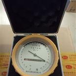 上海DYM3空盒气压计