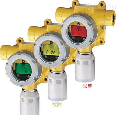 sensepoint XCD-sensepoint XCD氧氣變送器