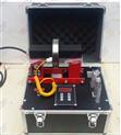 YB 22ELD電磁感應軸承加熱器