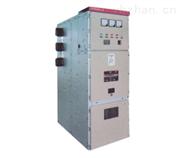THZ2A(KYN28-12)型高压开关柜