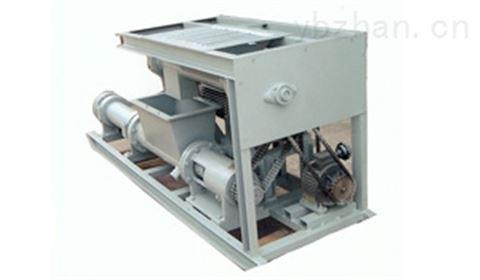 G50-2矿用喷浆泵