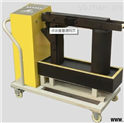 SM38-100重型全自動智能感應軸承加熱器