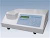 YHZT-3型光电浊度仪