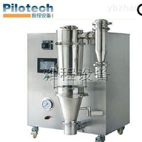 低温干燥机作用