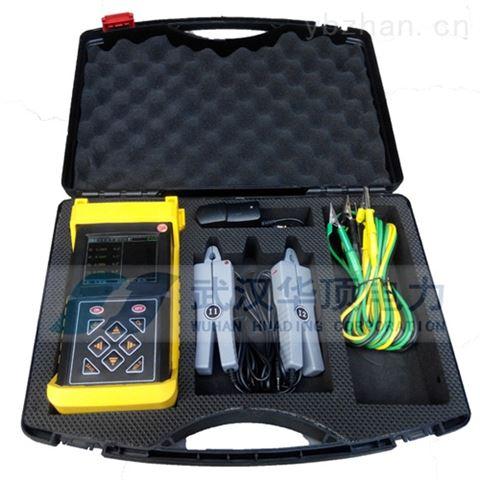 HDXL-2000输电线路工频参数测试仪量大从优