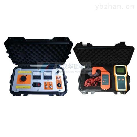 HDDL-1S多次脉冲电缆故障测试仪量大从优