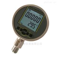 铭控高精度数字压力表RS485输出 压力变送器