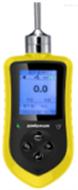 便攜式氮氣氣體檢測儀