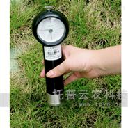 土壤贯穿阻力仪,土壤硬度计_土壤仪器