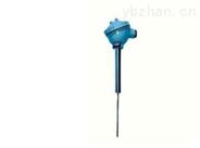 直形管接头式防爆热电偶
