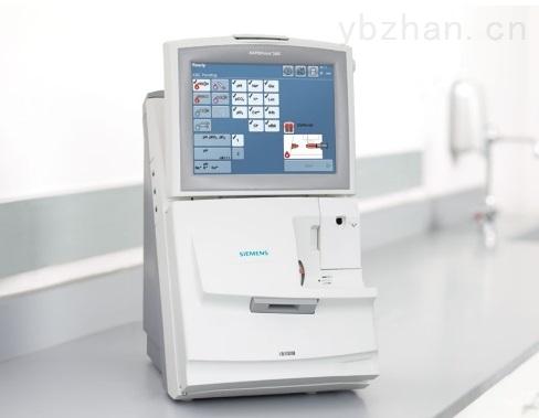 SIEMENS RAPIDPoint 500血气分析仪