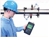 美国GE便携式超声波气体流量计