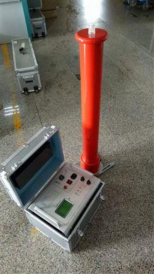 智能型直流高压发生器 液晶显示