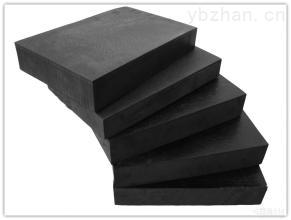 橡塑保溫板廠家及時發貨