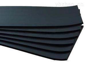 B1级橡塑板、橡塑保温板价格批发