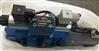 进口美国(VICKERS)威格士柱塞泵