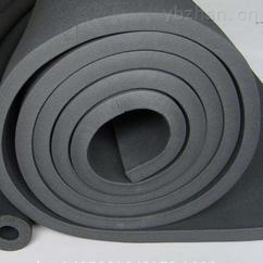 海綿橡塑板價格單-批發價格