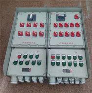 BXX51BXX51系列防爆动力检修箱