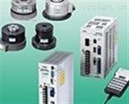 AX4150TH-DM06-P3-U0直驱马达,CKD气动元件