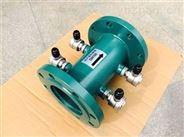 管段式液體超聲波熱量表價格