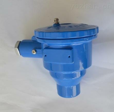 WZP-440-隔爆热电阻厂家