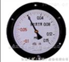 YXC-150磁助电接点压力表